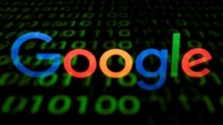 ေဒၚလာသန္း ၅၀ ေက်ာ္ဒဏ္႐ိုက္ခံရတဲ့ Google
