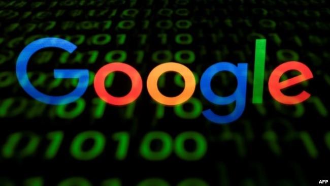 """Google nói phải """"cân nhắc rất nhiều yếu tố khác nhau"""" trước khi quyết định mở văn phòng đại diện tại Việt Nam."""