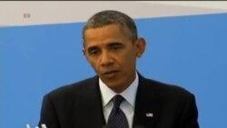 Инициатива Обамы по Сирии: рискованный шаг?