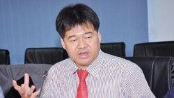 Tin Việt Nam 11/5/2018