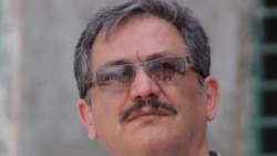 Afşar Süleymani İran-Azərbaycan əlaqələrini şərh edir