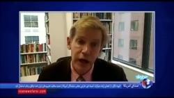 تحلیلگر آمریکایی: تغییر برجام وقتی اتفاق می افتد که اروپا با آمریکا همراه شود