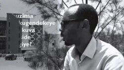 Rwanda: Ubwiyunge Busaba Iki?
