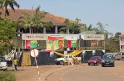 Impasse politico continua na Guiné-Bissau