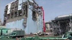 سالمندان ژاپنی برای بستن نیروگاه فوکوشیما داوطلب شدند