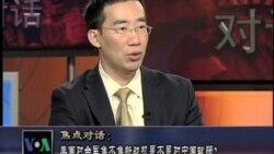 美国对台军售不售新战机是不是对中国软弱?(2)