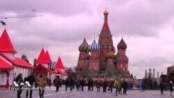 Российский финансовый кризис больно ударил по рядовым гражданам