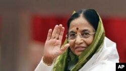 یومِ خواتین: دہلی سمیت پورے ملک میں مختلف پروگراموں کا آغاز