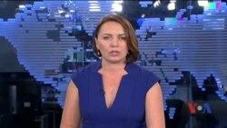 Час-Time: Як вдарить по Росії новий законопроект, запропонований сенаторами?