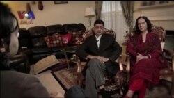 کہانی پاکستانی:Organ Donation