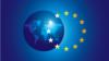 Yevropa Ittifoqi va Markaziy Osiyo hamkorlik kelishuvini yangiladi