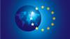 Blokirani zaključci EU o Zapadnom Balkanu