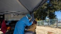 美國政府政策立場社論:幫助非洲國家對抗疫情衝擊