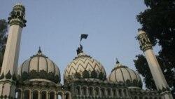 لغو حکم تقسیم یک مکان مقدس در هند
