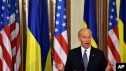 El vicepresidente de Estados Unidos, Joe Biden, visitará Guatemala para la asunción del presidente Jimmy Morales.