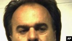 사우디 대사 살해 공모 혐의로 기소된 만소르 아르바브시아르