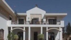 伊斯蘭極端份子已控制美國駐利比亞的空盪使館