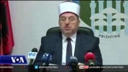 Kosova dënon sulmin në Nisë