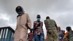 La vaccination va débuter en mars pour les Sénégalais