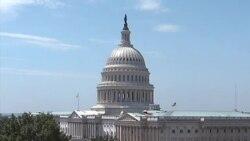 美国会报告:中国距离为公民提供基本人权仍然遥远