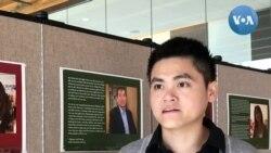 Việt Nam Cộng hòa giáo dục người dân tinh thần chống Cộng'