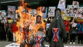 Pheniani, kërcënime të reja ndaj Seulit
