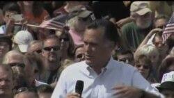 Mitt Romni kim? Mitt Romney Profile
