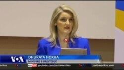 Kosove, Program per kompensimin e viktimave