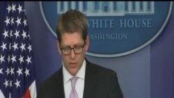 2014-02-25 美國之音視頻新聞: 美國敦促烏干達廢除反同性戀法律
