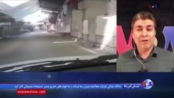 اعتصاب در شهرهای مرزی غرب ایران ادامه دارد؛ بازداشتها در بانه و سقز