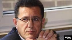 Kamiran Haj Abdo