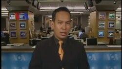Reaksi AS atas Meninggalnya Hugo Chavez - Liputan Berita VOA
