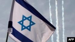 شدت گرفتن بگو مگوها در اسرائیل بر سر برنامه اتمی ایران