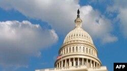 Kongresi amerikan kthehet këtë javë në punë