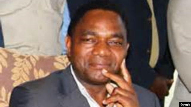 zambian-police-question-opposition-leader