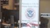 Resultados de lotería de visas a EE.UU. se postergan por COVID-19