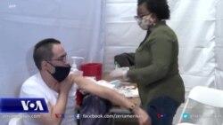 PandemiaCOVID-19,SHBAnënpresionpërtëbërëmëshumënënivelglobal