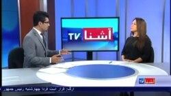 """""""آلمان در نظر دارد تا بیشتر از 40 هزار افغان را اخراج کند"""""""