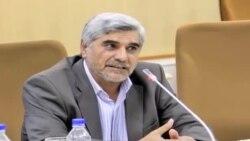 وزیر علوم ایران: پرونده بورسیه های غیرقانونی جمع و جور شد