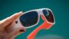 2 นวัตกรรมแว่นตาอัจฉริยะ รอดหรือร่วง?!