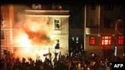 Trazirat në Beograd kundër pavarësisë së Kosovës