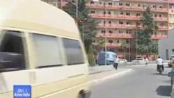 Mjekësia e Tiranës merr masa kundër tregjeve