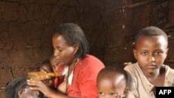 BBC Etiyopya'ya Yardım Eden Sanatçılardan Özür Diledi