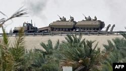 США: использование силы – не метод решения кризиса в Бахрейне