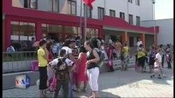 Shqipëri: Strategji e re për arsimin