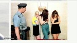 Торговля людьми – Россия. Доклад Госдепартамента США