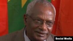 Hayyu-Duree ABO, Obboo Daawud Ibsaa Waliin