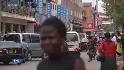 Rais Yoweri Museveni ahamasisha ushirikiano zaidi baina ya China na bara Afrika