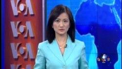 VOA卫视(2014年3月19日 第一小时节目)