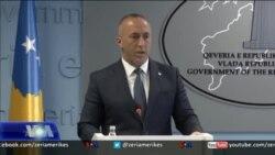Reagime pas daljes së Listës Serbe nga institucionet e Kosovës